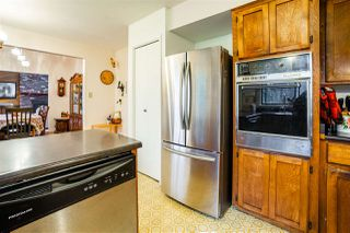 Photo 20: 11790 240 Street in Maple Ridge: Cottonwood MR House for sale : MLS®# R2522547