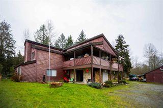 Photo 3: 11790 240 Street in Maple Ridge: Cottonwood MR House for sale : MLS®# R2522547