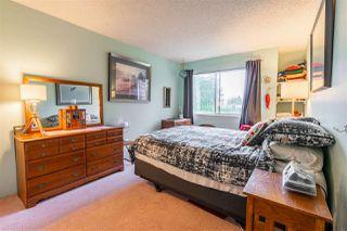 Photo 27: 11790 240 Street in Maple Ridge: Cottonwood MR House for sale : MLS®# R2522547