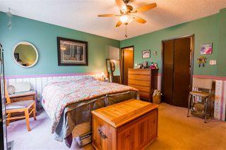 Photo 25: 11790 240 Street in Maple Ridge: Cottonwood MR House for sale : MLS®# R2522547