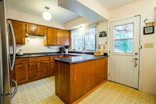 Photo 19: 11790 240 Street in Maple Ridge: Cottonwood MR House for sale : MLS®# R2522547