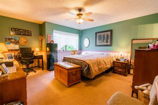 Photo 24: 11790 240 Street in Maple Ridge: Cottonwood MR House for sale : MLS®# R2522547