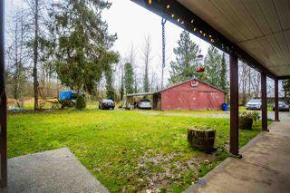 Photo 7: 11790 240 Street in Maple Ridge: Cottonwood MR House for sale : MLS®# R2522547