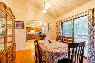 Photo 14: 11790 240 Street in Maple Ridge: Cottonwood MR House for sale : MLS®# R2522547