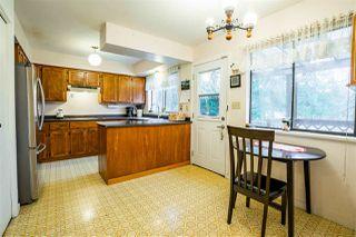 Photo 17: 11790 240 Street in Maple Ridge: Cottonwood MR House for sale : MLS®# R2522547