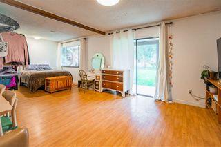 Photo 31: 11790 240 Street in Maple Ridge: Cottonwood MR House for sale : MLS®# R2522547