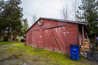 Photo 5: 11790 240 Street in Maple Ridge: Cottonwood MR House for sale : MLS®# R2522547
