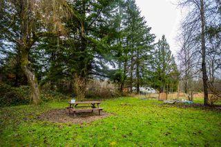 Photo 35: 11790 240 Street in Maple Ridge: Cottonwood MR House for sale : MLS®# R2522547