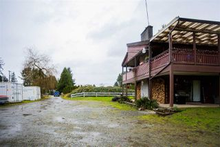 Photo 6: 11790 240 Street in Maple Ridge: Cottonwood MR House for sale : MLS®# R2522547