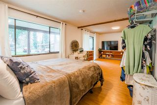 Photo 30: 11790 240 Street in Maple Ridge: Cottonwood MR House for sale : MLS®# R2522547