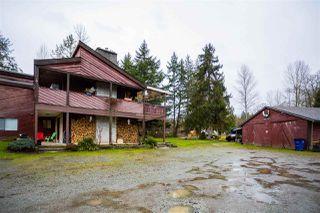 Photo 4: 11790 240 Street in Maple Ridge: Cottonwood MR House for sale : MLS®# R2522547