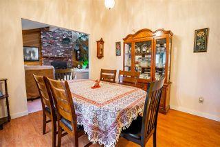 Photo 16: 11790 240 Street in Maple Ridge: Cottonwood MR House for sale : MLS®# R2522547