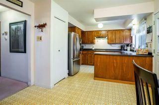 Photo 18: 11790 240 Street in Maple Ridge: Cottonwood MR House for sale : MLS®# R2522547