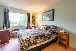 Photo 28: 11790 240 Street in Maple Ridge: Cottonwood MR House for sale : MLS®# R2522547