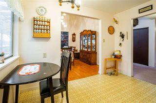 Photo 21: 11790 240 Street in Maple Ridge: Cottonwood MR House for sale : MLS®# R2522547