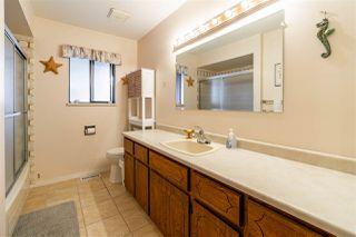 Photo 23: 11790 240 Street in Maple Ridge: Cottonwood MR House for sale : MLS®# R2522547