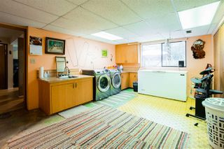 Photo 29: 11790 240 Street in Maple Ridge: Cottonwood MR House for sale : MLS®# R2522547