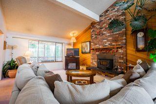 Photo 10: 11790 240 Street in Maple Ridge: Cottonwood MR House for sale : MLS®# R2522547