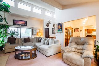 Photo 12: 11790 240 Street in Maple Ridge: Cottonwood MR House for sale : MLS®# R2522547