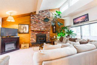 Photo 9: 11790 240 Street in Maple Ridge: Cottonwood MR House for sale : MLS®# R2522547