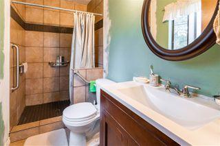 Photo 26: 11790 240 Street in Maple Ridge: Cottonwood MR House for sale : MLS®# R2522547