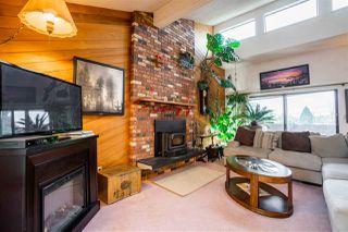 Photo 13: 11790 240 Street in Maple Ridge: Cottonwood MR House for sale : MLS®# R2522547
