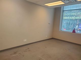 Photo 5: 229 515 W PENDER STREET in Vancouver: Downtown VW Office for lease (Vancouver West)  : MLS®# C8035310