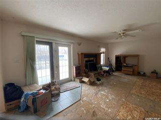 Photo 24: 314 Douglass Street in Outlook: Residential for sale : MLS®# SK837657