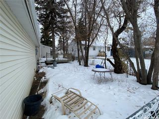 Photo 6: 314 Douglass Street in Outlook: Residential for sale : MLS®# SK837657