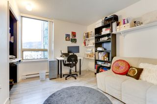 "Photo 16: 705 1196 PIPELINE Road in Coquitlam: North Coquitlam Condo for sale in ""THE HUDSON"" : MLS®# R2526596"