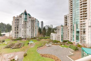 "Photo 20: 705 1196 PIPELINE Road in Coquitlam: North Coquitlam Condo for sale in ""THE HUDSON"" : MLS®# R2526596"