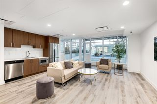 """Photo 20: 1305 1708 ONTARIO Street in Vancouver: Mount Pleasant VE Condo for sale in """"Pinnacle on the Park"""" (Vancouver East)  : MLS®# R2527545"""