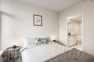 """Photo 9: 1305 1708 ONTARIO Street in Vancouver: Mount Pleasant VE Condo for sale in """"Pinnacle on the Park"""" (Vancouver East)  : MLS®# R2527545"""