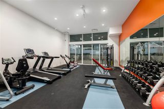 """Photo 22: 1305 1708 ONTARIO Street in Vancouver: Mount Pleasant VE Condo for sale in """"Pinnacle on the Park"""" (Vancouver East)  : MLS®# R2527545"""