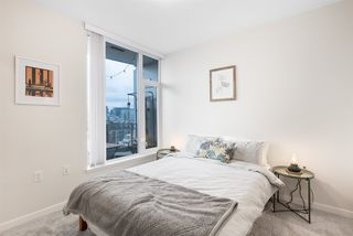 """Photo 8: 1305 1708 ONTARIO Street in Vancouver: Mount Pleasant VE Condo for sale in """"Pinnacle on the Park"""" (Vancouver East)  : MLS®# R2527545"""