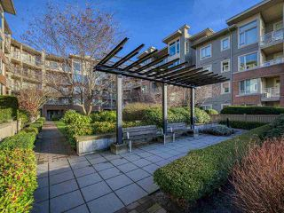 "Photo 20: 104 119 W 22ND STREET in North Vancouver: Central Lonsdale Condo for sale in ""ANDERSON WALK BY POLYGON"" : MLS®# R2528137"