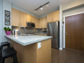 "Photo 10: 104 119 W 22ND STREET in North Vancouver: Central Lonsdale Condo for sale in ""ANDERSON WALK BY POLYGON"" : MLS®# R2528137"