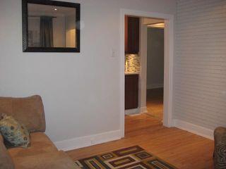 Photo 8: 228 MELBOURNE Avenue in WINNIPEG: East Kildonan Residential for sale (North East Winnipeg)  : MLS®# 1103915