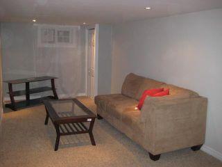 Photo 10: 228 MELBOURNE Avenue in WINNIPEG: East Kildonan Residential for sale (North East Winnipeg)  : MLS®# 1103915
