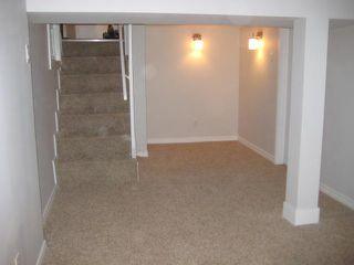 Photo 11: 228 MELBOURNE Avenue in WINNIPEG: East Kildonan Residential for sale (North East Winnipeg)  : MLS®# 1103915