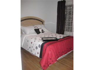 Photo 12: 228 MELBOURNE Avenue in WINNIPEG: East Kildonan Residential for sale (North East Winnipeg)  : MLS®# 1103915