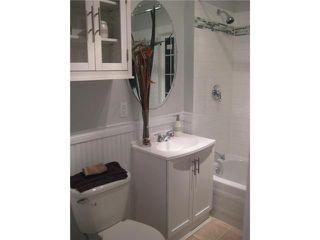 Photo 4: 228 MELBOURNE Avenue in WINNIPEG: East Kildonan Residential for sale (North East Winnipeg)  : MLS®# 1103915