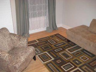 Photo 6: 228 MELBOURNE Avenue in WINNIPEG: East Kildonan Residential for sale (North East Winnipeg)  : MLS®# 1103915