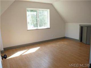 Photo 7: 4 7869 Chubb Rd in SOOKE: Sk Kemp Lake House for sale (Sooke)  : MLS®# 568790