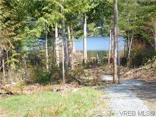 Photo 12: 4 7869 Chubb Rd in SOOKE: Sk Kemp Lake House for sale (Sooke)  : MLS®# 568790