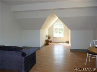 Photo 14: 4 7869 Chubb Rd in SOOKE: Sk Kemp Lake House for sale (Sooke)  : MLS®# 568790