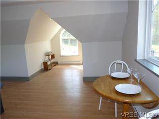 Photo 6: 4 7869 Chubb Rd in SOOKE: Sk Kemp Lake House for sale (Sooke)  : MLS®# 568790