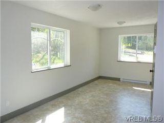 Photo 9: 4 7869 Chubb Rd in SOOKE: Sk Kemp Lake House for sale (Sooke)  : MLS®# 568790