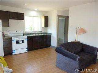 Photo 4: 4 7869 Chubb Rd in SOOKE: Sk Kemp Lake House for sale (Sooke)  : MLS®# 568790