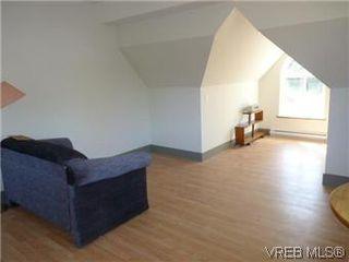 Photo 8: 4 7869 Chubb Rd in SOOKE: Sk Kemp Lake House for sale (Sooke)  : MLS®# 568790